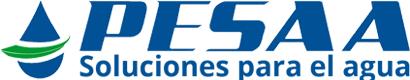 Pesaa Logo